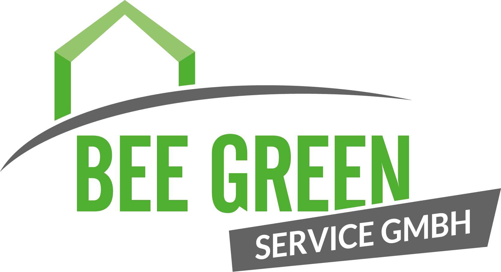 Logo_BEE-GREEN