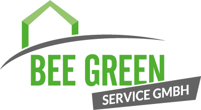 Logo_BEE-GREEN_Web